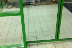 Уборка-помещения-Магазина-Пятерочка